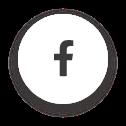 Edv Future Facebook